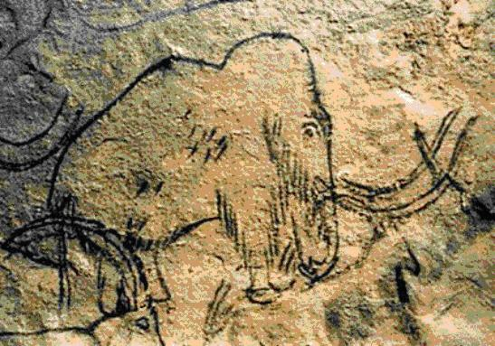 C:\Users\Ь\Documents\mammoth-cave-painting-roufignac-france.jpg
