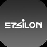 Epsilon Remote Control