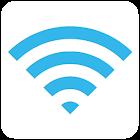 ポータブルのWi-Fiホットスポット icon