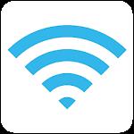 Portable Wi-Fi hotspot v1.4.4.6