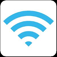 Portable Wi-Fi hotspot 1.4.6.0