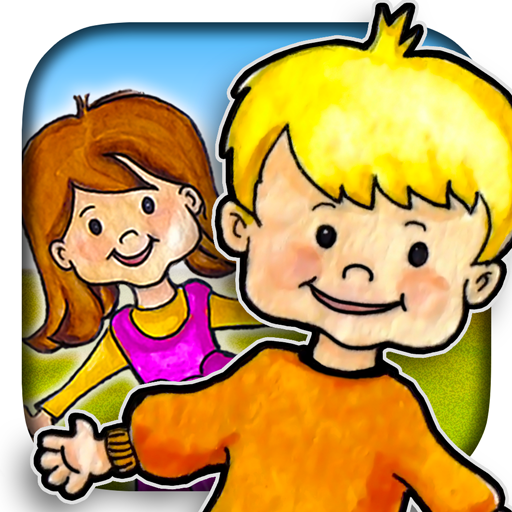 My PlayHome : Play Home Doll House APK download