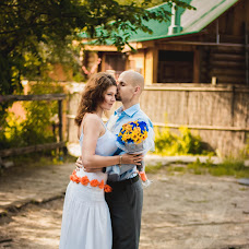Wedding photographer Vlada Taran (VladaTaran). Photo of 10.06.2014
