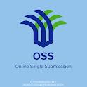 OSS Scanner icon