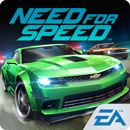 Outdated - Need for Speed No Limits - VER 1 6 6 - Libre Boards