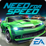 Need for Speed™ No Limits 1.6.6