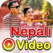 Nepali Songs: Nepali Video: Lok Dohori: Teej Songs