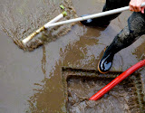 ​Why Should You Keep Your Storm Drains Clean?