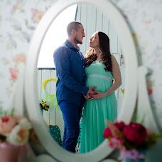 Wedding photographer Ivan Andreevich (RiaWorld). Photo of 02.05.2017