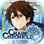 Chain Chronicle – RPG v1.6.0