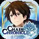 Chain Chronicle – RPG v1.6.0