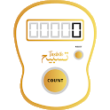 Tasbeeh Counter/Digital Tasbih icon