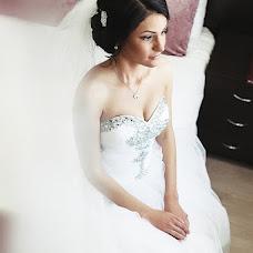 Wedding photographer Spartak Ivanov (spartakivanov). Photo of 08.07.2015