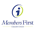 Members First CU Banking icon