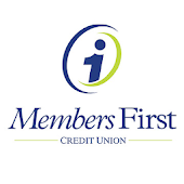 Members First CU Banking