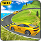 Modern Taxi Hill Drive file APK for Gaming PC/PS3/PS4 Smart TV
