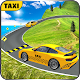 Modern Taxi Hill Drive Download for PC Windows 10/8/7