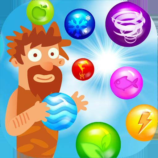 赛车游戏のバブル時代 LOGO-記事Game