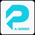 ASE® A-Series Exam Prep 2016 icon