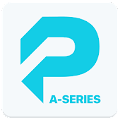 ASE® A-Series Exam Prep 2016