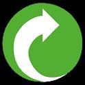 ZAW DW icon