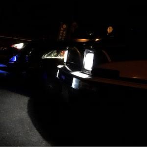 スプリンタートレノ AE86 GT-APEX 昭和62年3月生のカスタム事例画像 拓人さんの2019年12月01日09:39の投稿