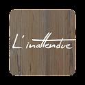 L'Inattendue icon
