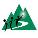 DWM Mobile icon