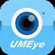 UMEye Pro apk