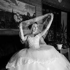 Wedding photographer Valeriy Malinin (malininphoto). Photo of 08.08.2017