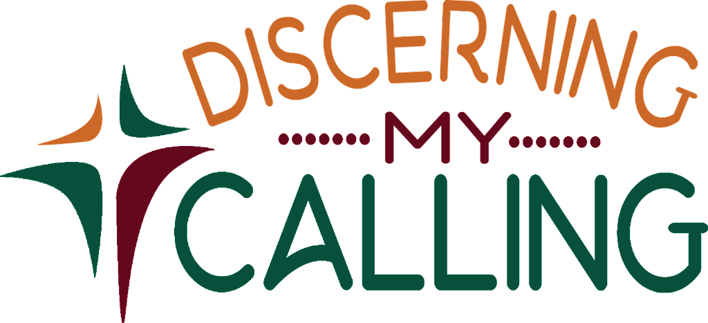 Discerning My Calling