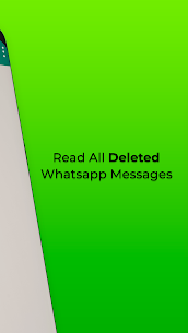 Deleted Messages Restore for whatsapp App Download For Android 2