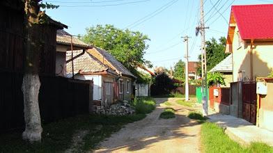 Photo: (2012.06.19)