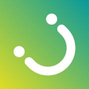 Justmoove. La App para tu Coche. icon
