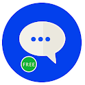 Messenger Call Free Guide App icon