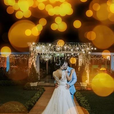 Fotógrafo de bodas Daniel Ramírez (Starkcorp). Foto del 01.01.1970