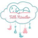 Sweet Lullabies icon