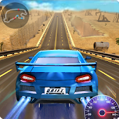 Drift Car City Racing Traffic Android APK Download Free By Actions