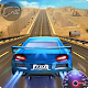 Drift Car City Racing Traffic (game)