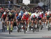 Belletti neemt revanche op winnaar eerste rit in Sicilië