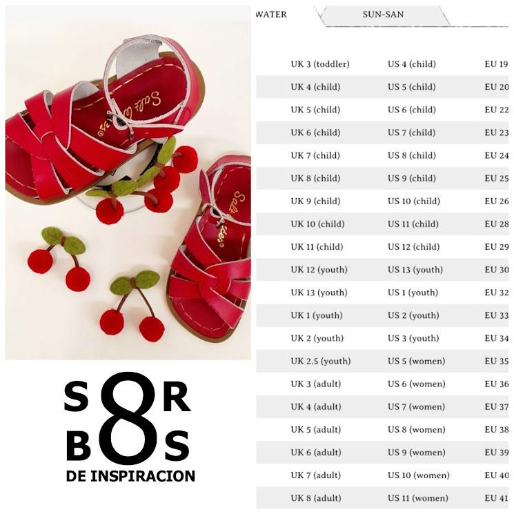 8-sorbos-de-inspiracion-salt-water-sandalias-comodas-lavar-a-máquina-sandalias-mama-hijos