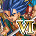 DRAGON QUEST VI, Free Download
