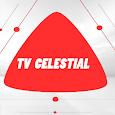 Television Celestial icon