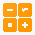 Calculator 8 icon