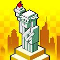 Century City icon
