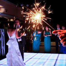 Wedding photographer Hipolito Flores (hipolitoflores). Photo of 07.08.2015