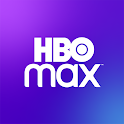 HBO Max: Stream and Watch TV, Movies, and More icon
