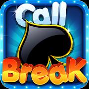 Callbreak Multiplayer
