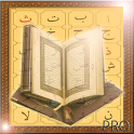Learn Quran with Elif Ba icon