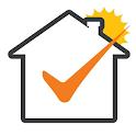 Solar Checklist icon